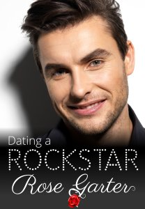 Dating a Rockstar_ECover 2