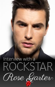 Interview with a rockstar 3