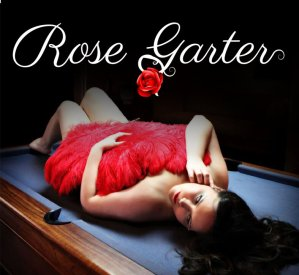 rose-garter-profile-image-for-books-flat