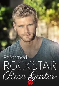 Reformed Rockstar