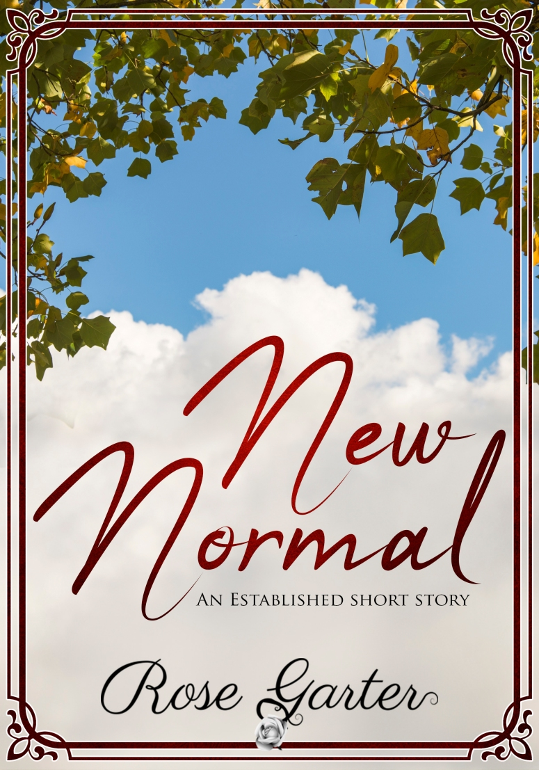 2. New Normal flat cover.jpg